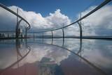 <美西豪华>拉斯维加斯、西峡谷、玻璃桥3日游