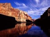 <美西豪华>拉斯维加斯、大峡谷国家公园3日游分享到