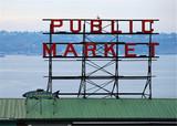 <畅玩西雅图>西雅图、派克市场、奥林匹克国家公园3日游分享到