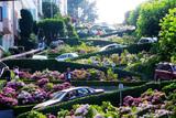 <旧金山经典>圣塔芭芭拉、伯克利大学、17哩湾3日游A行程